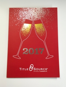 NationalCommercial_NewYears_2017_Card_3