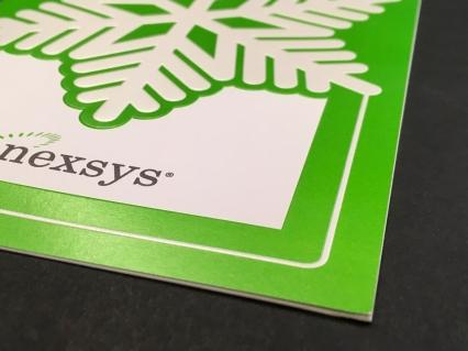 Nexsys_2016_HolidayCard_1