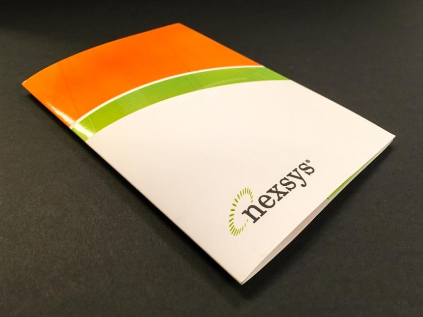 Nexsys_MBA2017_Modular_Brochure