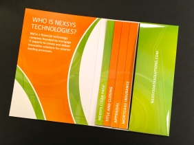 Nexsys_MBA2017_Modular_Brochure_2