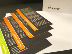 Nexsys_MBA2017_Modular_Brochure_4