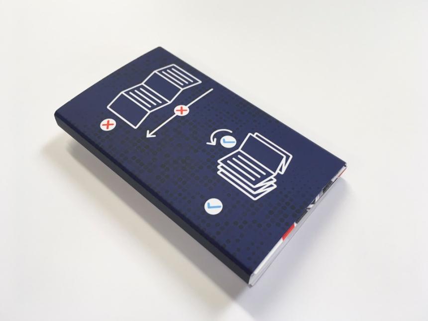 QLMS_InfiniteAccordion_Brochure_2