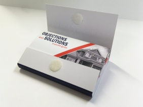 QLMS_InfiniteAccordion_Brochure_3