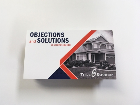 QLMS_InfiniteAccordion_Brochure_4