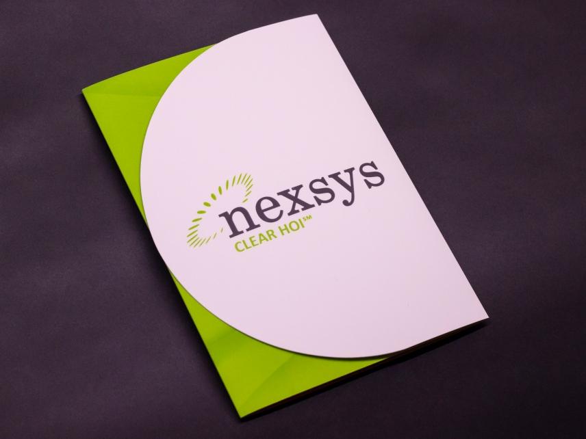 Nexsys-Clear-HOI-Brochure001