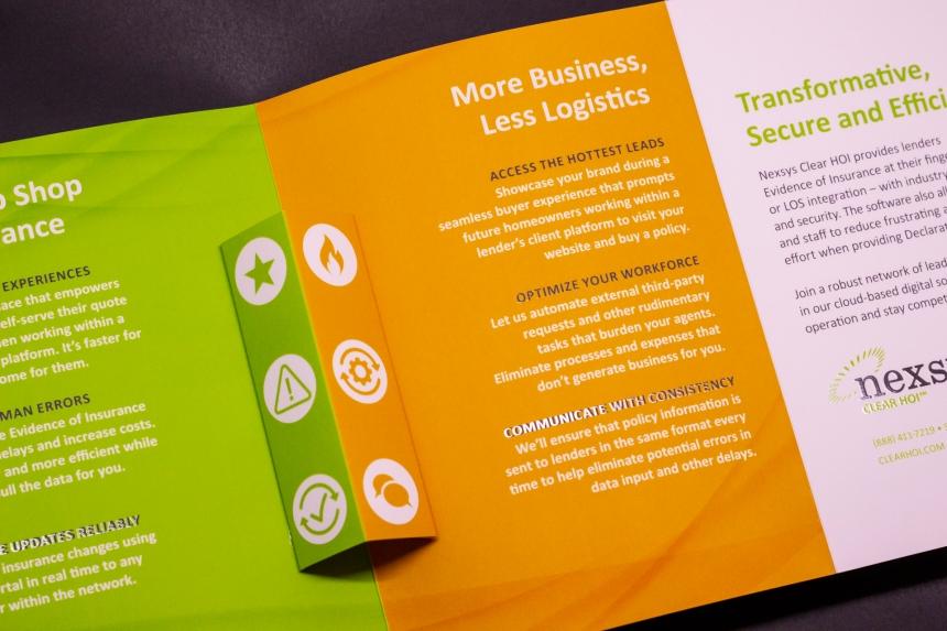 Nexsys-Clear-HOI-Brochure006