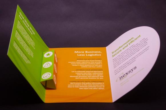 Nexsys-Clear-HOI-Brochure007