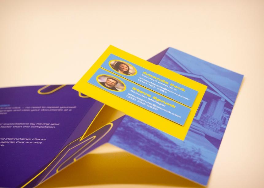 Amrock-QLMS-Benefits-Brochure001