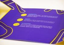 Amrock-QLMS-Benefits-Brochure002