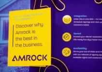 Amrock-QLMS-Benefits-Brochure003