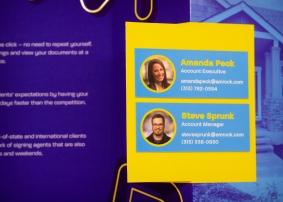 Amrock-QLMS-Benefits-Brochure004