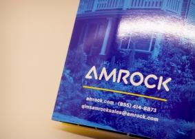 Amrock-QLMS-Benefits-Brochure007