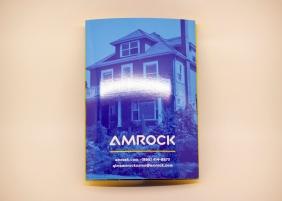 Amrock-QLMS-Benefits-Brochure008