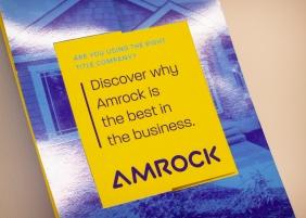 Amrock-QLMS-Benefits-Brochure009