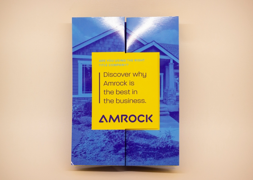 Amrock-QLMS-Benefits-Brochure010