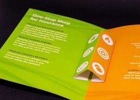 Nexsys-Clear-HOI-Brochure001B