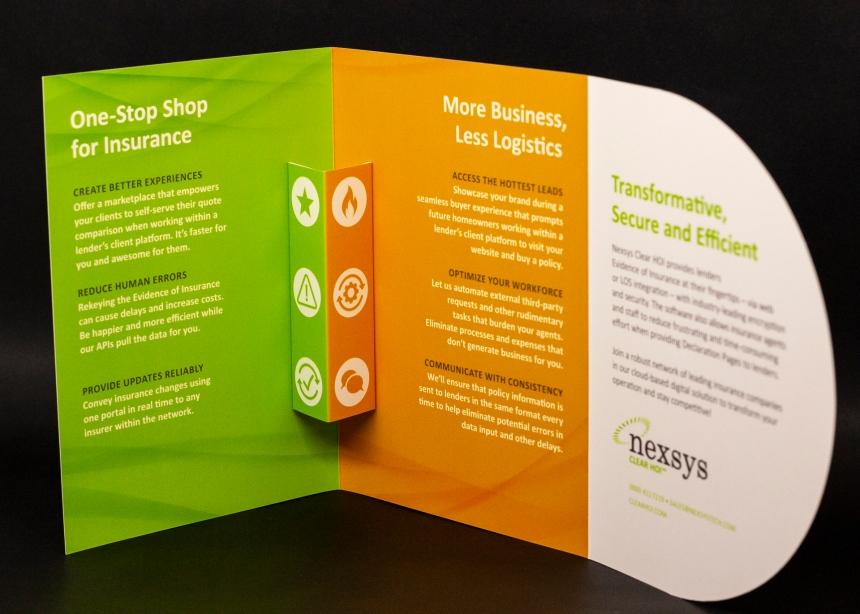 Nexsys-Clear-HOI-Brochure005B