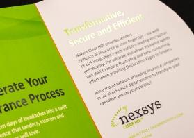 Nexsys-Clear-HOI-Brochure006B