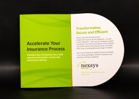 Nexsys-Clear-HOI-Brochure008B