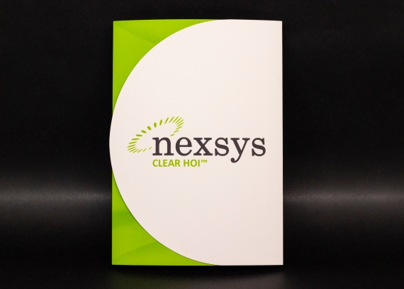 Nexsys Clear HOI Brochure