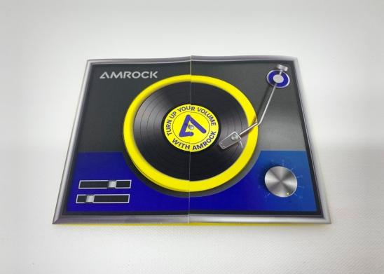 Amrock_MBA-2019_Bag-Insert_01