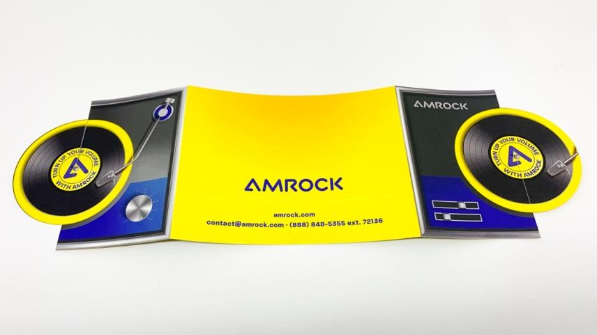 Amrock_MBA-2019_Bag-Insert_04