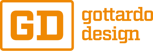 Gottardo Design
