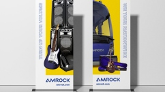 Amrock banners MBA Annual 2019